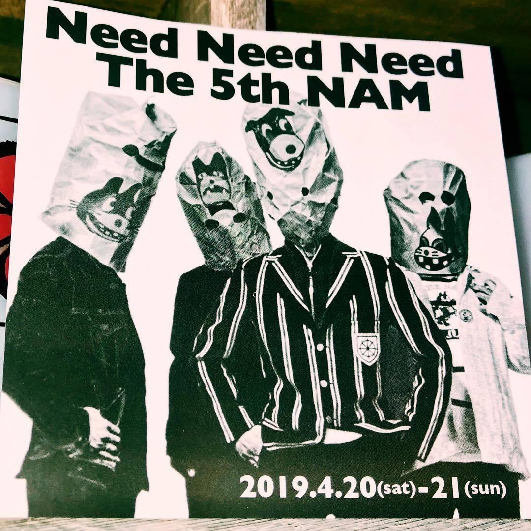 [イベント出店]第5回 NAGOYA ANTIQUE MARKET_e0379485_16413386.jpg