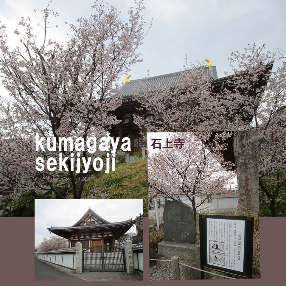 熊谷市の一場面ー_e0409288_20180232.jpg