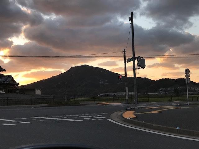 糸島富士・可也山(かやさん)_f0232994_10165830.jpg