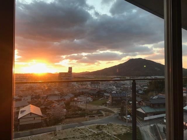 糸島富士・可也山(かやさん)_f0232994_10210408.jpg