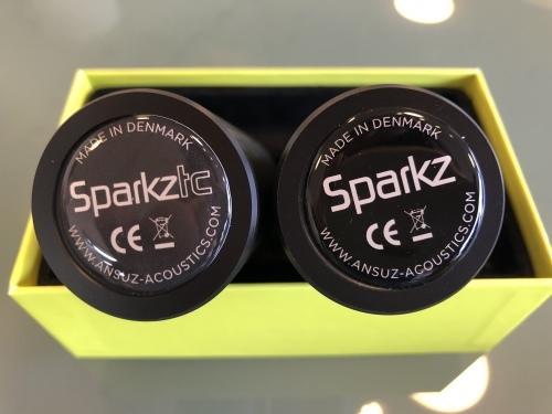 注目製品!デンマーク製ANSUZ sparkz_c0113001_14552252.jpeg