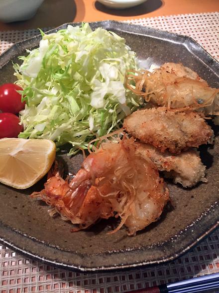 Nokkoさんお料理教室_f0179404_22143892.jpg
