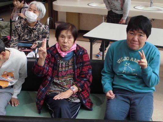 4/3 DVD鑑賞_a0154110_08195240.jpg