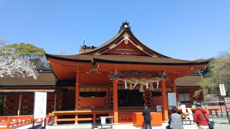 富士山を求めて(*^^*)_f0361132_13161082.jpg