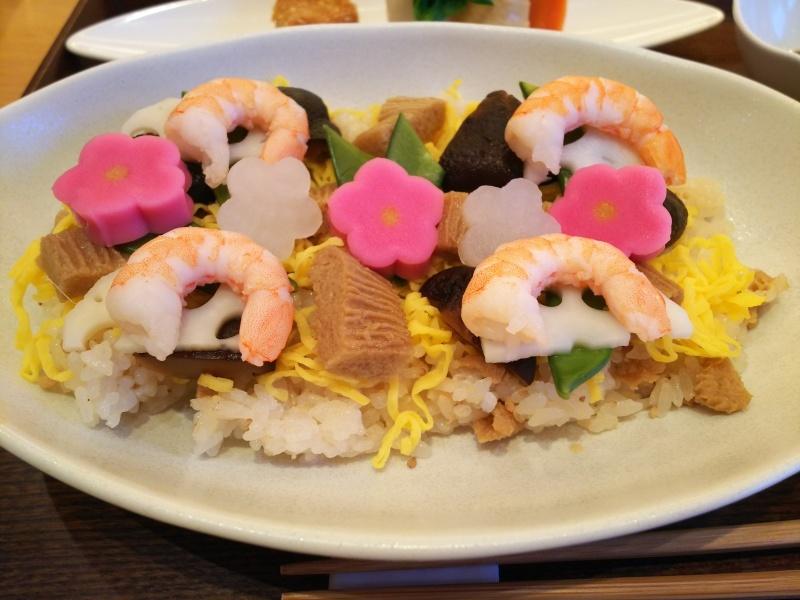 FUMUROYA  CAFE   ◇金沢食べ歩き①◇_e0305834_11072432.jpg