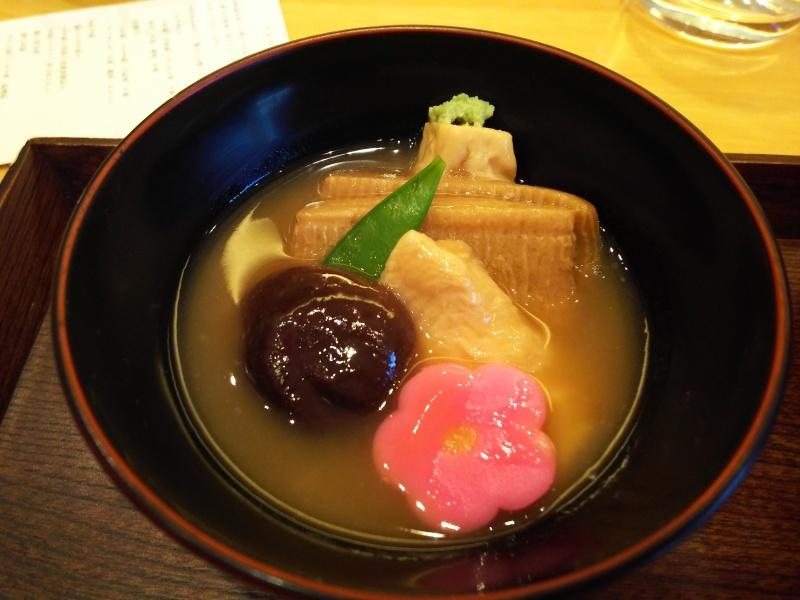 FUMUROYA  CAFE   ◇金沢食べ歩き①◇_e0305834_11114116.jpg