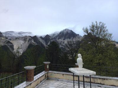雪が降りました_d0136540_04182049.jpg