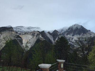 雪が降りました_d0136540_04183513.jpg