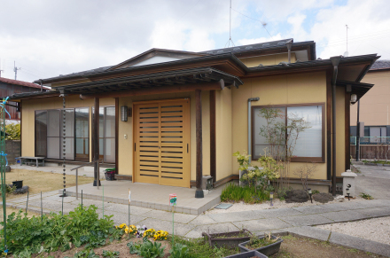 NEW『小原田の数寄屋』リノベーション工事_e0197748_17181844.jpg