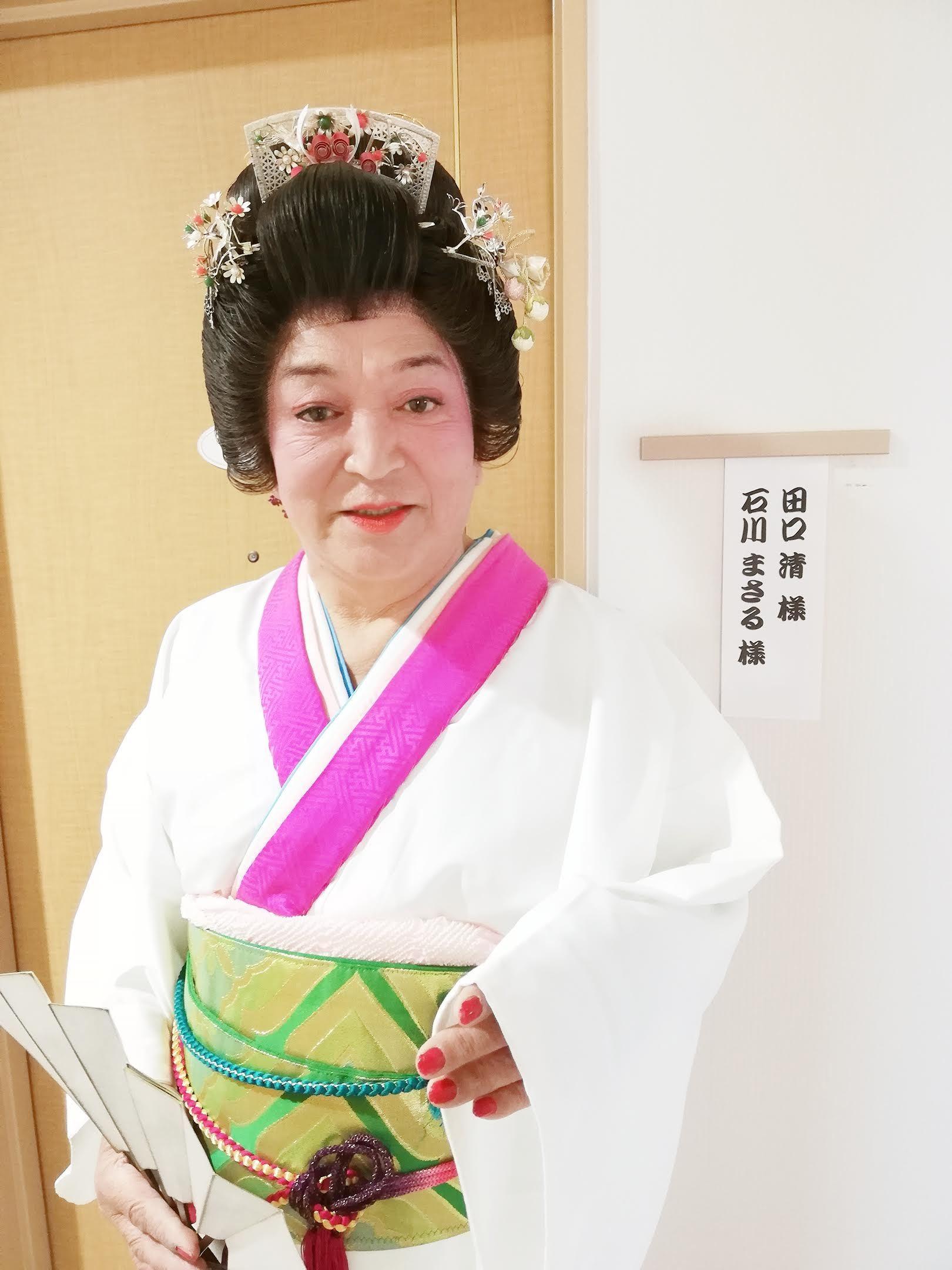 H31.4/6(土) かみす桜まつりイベント開催!_f0229750_16042204.jpg