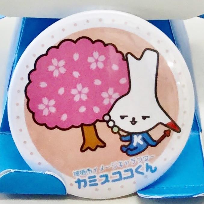 H31.4/6(土) かみす桜まつりイベント開催!_f0229750_16105675.jpg