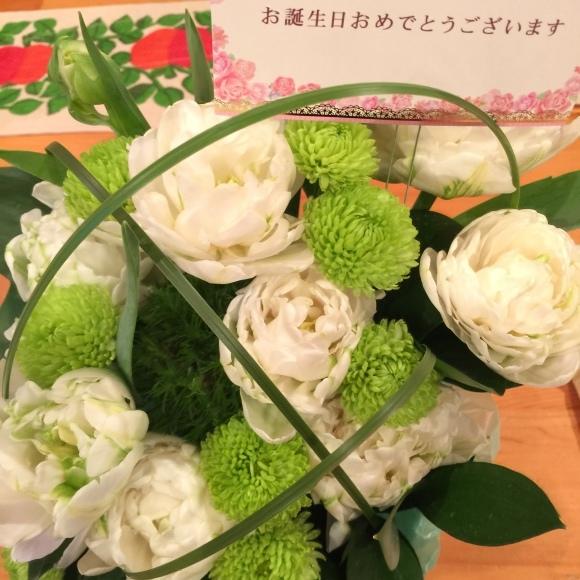 ありがとう、の奇跡_c0113755_16264327.jpg