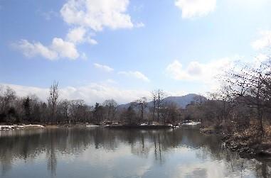札幌 春は近くまで来ています。_f0362073_09273269.jpg