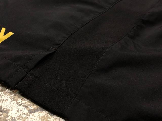 明日4月6日(土)ミリタリーPFU,PTUショーツ入荷!Part1!! & PS)限定Tシャツプレゼント企画!!(マグネッツ大阪アメ村店)_c0078587_0414766.jpg