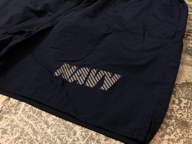 明日4月6日(土)ミリタリーPFU,PTUショーツ入荷!Part2!! & PS)限定Tシャツプレゼント企画!!(マグネッツ大阪アメ村店)_c0078587_13441156.jpg