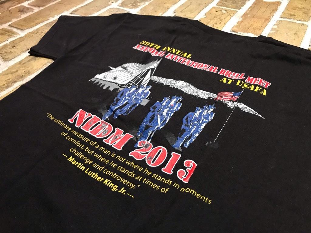 マグネッツ神戸店 明日4月6日(土)ミリタリーPFU,PTUショーツ入荷! & PS)限定Tシャツプレゼント企画!!_c0078587_23040614.jpg