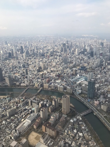 大阪_f0018889_12572557.jpeg