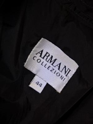 ARMANI_d0176398_19541789.jpg