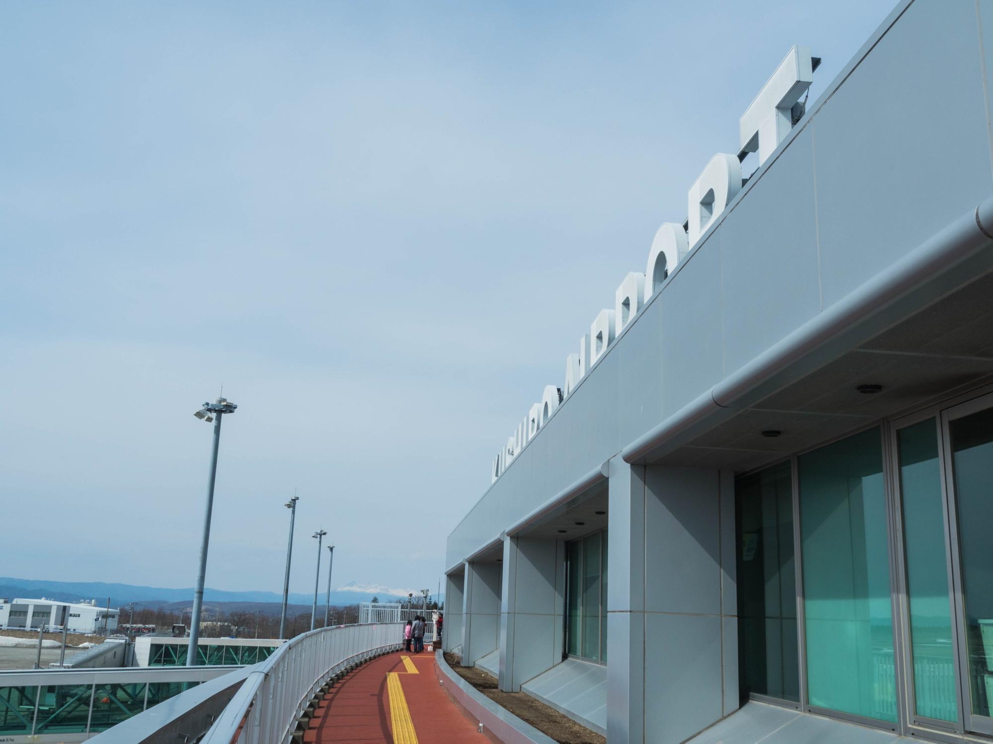 「釧路空港からピーチで関西に行く」という仮定で・・_f0276498_23434292.jpg
