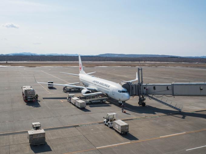 「釧路空港からピーチで関西に行く」という仮定で・・_f0276498_23475513.jpg