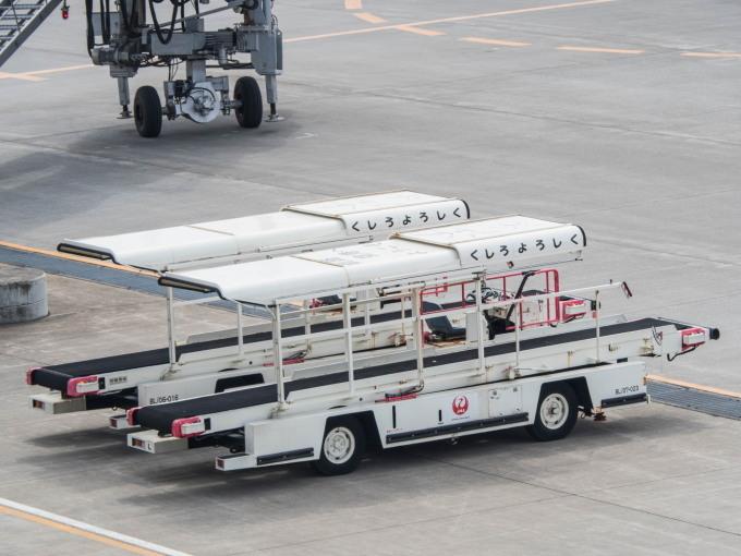 「釧路空港からピーチで関西に行く」という仮定で・・_f0276498_23483485.jpg