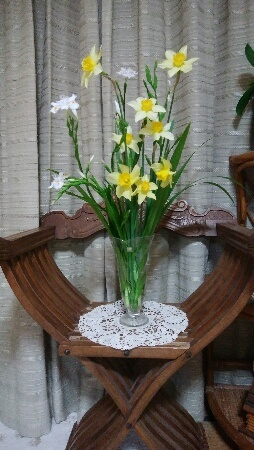 花びら風に_c0161301_00203820.jpg