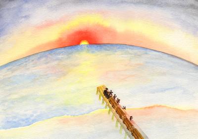 日本遺産紙芝居『結いの里の森林鉄道』_e0194612_15421209.jpg