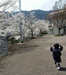 子どもたちを危険から守ろう(松浦)_f0354314_09532514.jpg