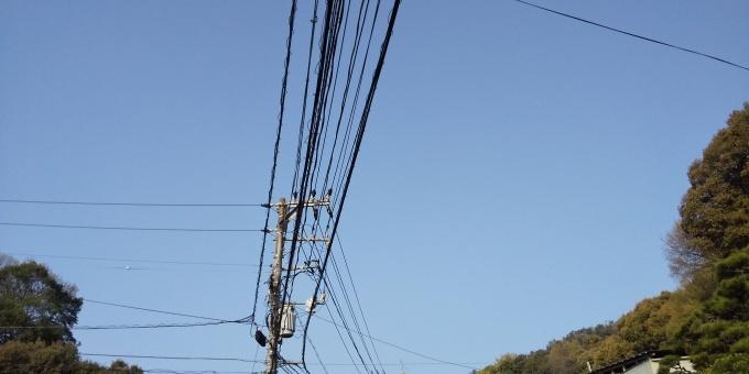 広島8.7℃、庄原市高野2.7℃。_e0094315_07421750.jpg