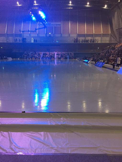 スケートアイスショー_f0170422_21532363.jpg