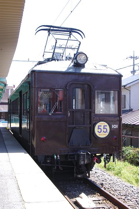 上毛電鉄デハ101に乗りました_f0203926_23215715.jpg
