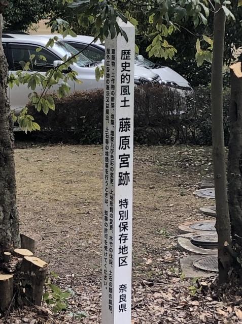 (9)歴代天皇に絡みついた藤_b0409627_00455391.jpg