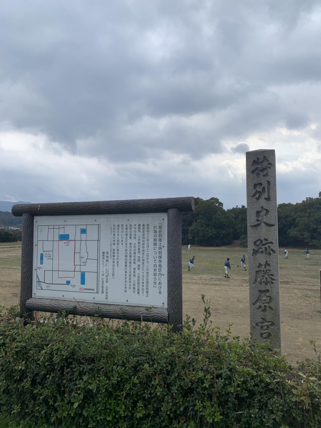 天皇と藤原氏のお家騒動_b0409627_18581282.jpg