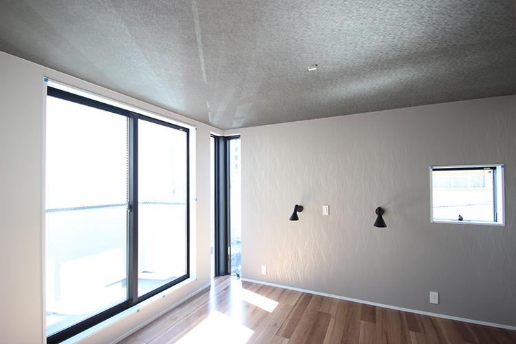 2019.4.13(土)江東区「ビルトインガレージのあるコートハウス」完成見学会_f0170331_00335012.jpg