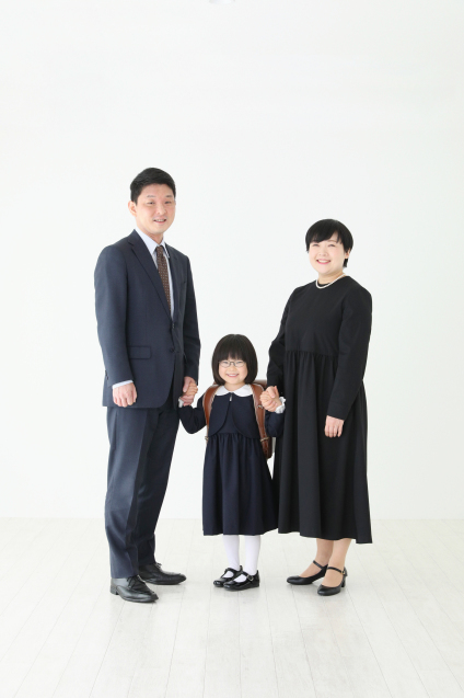 桜もちました!祝 入学!_d0375837_15043820.jpg