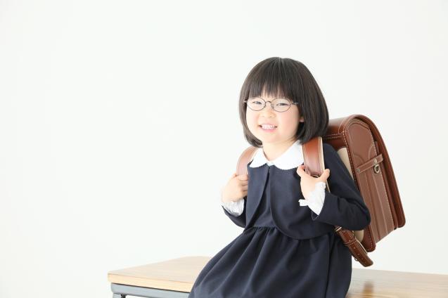 桜もちました!祝 入学!_d0375837_15043891.jpg