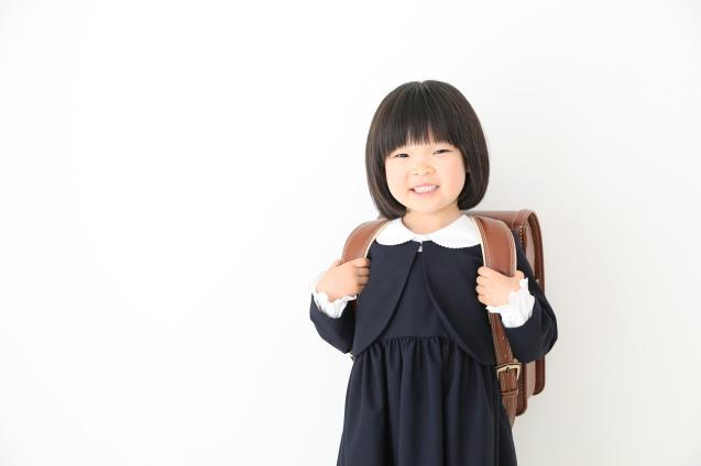 桜もちました!祝 入学!_d0375837_15043909.jpg