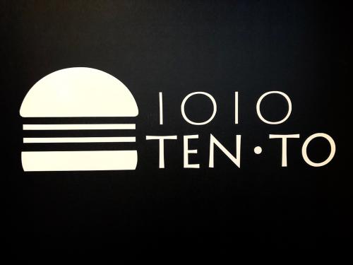 1010 TEN・TO(テント)_e0292546_04134881.jpg