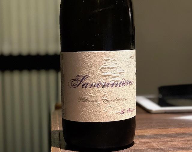 本日のグラスワイン&もろもろ_a0114049_13341533.jpg