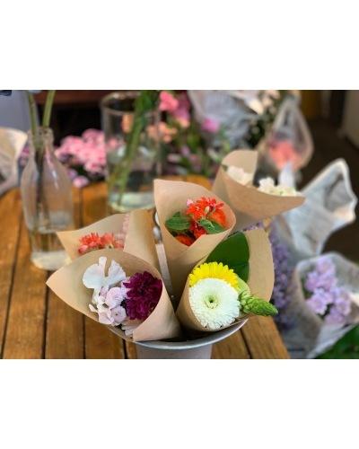 Vol.107 武蔵野公園開催出店「Flowers & Plants PETAL.(フラワーズ&プランツ ペタル)」_a0123451_13032992.jpeg