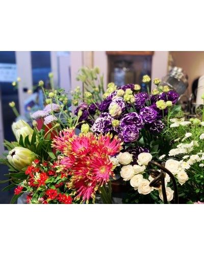 Vol.107 武蔵野公園開催出店「Flowers & Plants PETAL.(フラワーズ&プランツ ペタル)」_a0123451_13035436.jpeg
