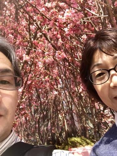 前川幸市さんのフレブルや猿にすっかり魅せられた・・・(温かいんだもん♪)_b0307951_23313936.jpg
