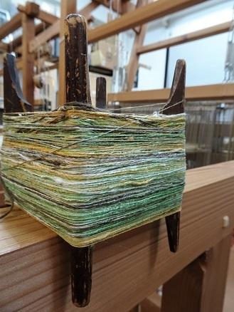 染織こうげい・浜松店さんでの作品展が近づいて・・・。_f0177373_19370023.jpg