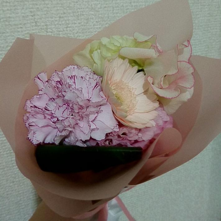 桜散るなか_b0225187_01094069.jpg