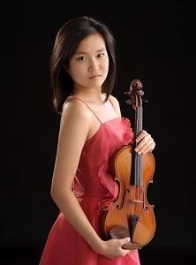 Sibelius: Vn-Con Op.47 Etc@Ayana Tsuji,G.Guerrero/Montréal SO_b0400788_22504675.jpg