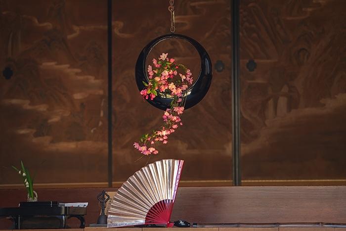 北鎌倉 円覚寺の桜_b0145398_23402417.jpg