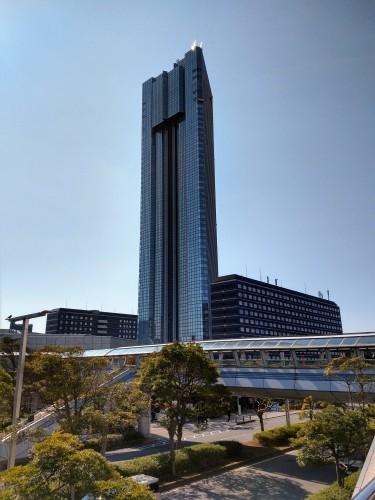 APAホテル&リゾート 東京ベイ幕張_a0057402_19585436.jpg