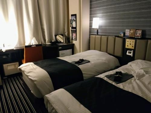 APAホテル&リゾート 東京ベイ幕張_a0057402_21330611.jpg
