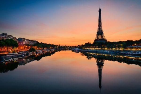 ヨーロッパ買い付けへ行ってきます。_f0180307_20402713.jpg