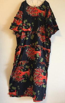 "African Dress \""お金と木""_f0144612_10532065.jpg"